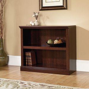 2 Shelf Bookcase‼️‼️ for Sale in Houston, TX