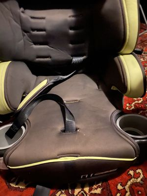 Kids car seat for Sale in West Hartford, CT