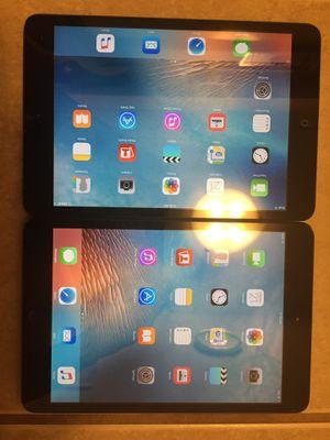 iPad mini first gen 16gb for Sale in Milwaukee, WI