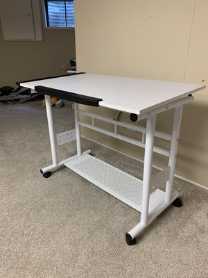 Drafting Table for Sale in Buffalo Grove, IL