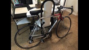 Fuji Road Bicycle for Sale in Miami, FL