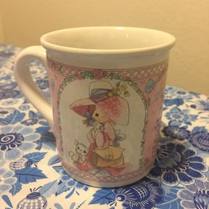 Precious Moments Mug for Sale in Fresno, CA
