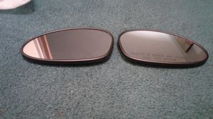 2011 BMW mirrors for Sale in Queens, NY