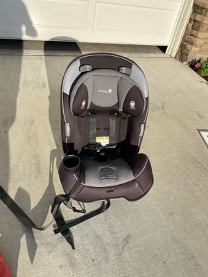 Safety 1st Car Seat for Sale in Temecula, CA