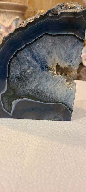 Geode for Sale in Snellville, GA