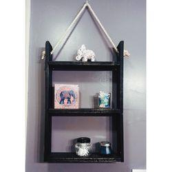 Bathroom hanging shelf for Sale in Lindsay,  CA