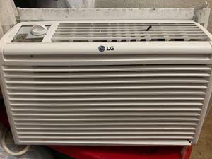 LG Window AC unit for Sale in Orange, CA