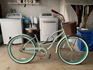 Beach cruiser for Sale in San Diego, CA