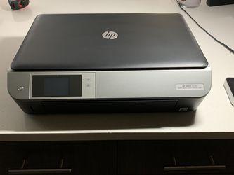 HP Printer Envy 5530 for Sale in Portland,  OR