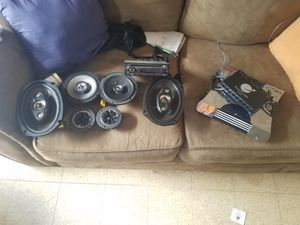 Equipment music for Sale in Columbus, OH