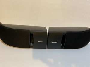 Bose 161 Speaker System for Sale in Westminster, CO