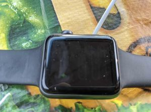 Apple Watch 4th Gen 44 MM for Sale in Chillicothe, IL