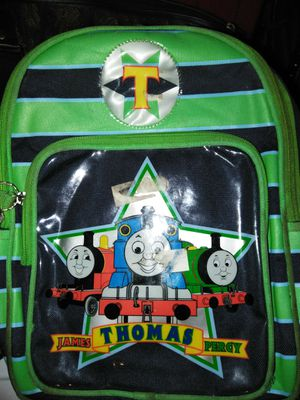 Thomas the Train Mini Backpack for Sale in Sharon Hill, PA