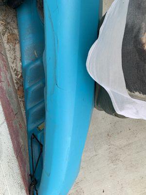 Evolution kayak for Sale in La Cañada Flintridge, CA