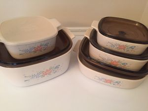 CorningWare for Sale in Rock Hill, SC