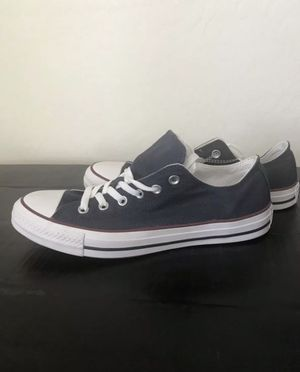Converse All-Star Men's Size 8 $15!!! for Sale in Austell, GA