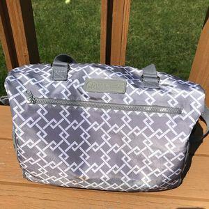 Sarah wells diaper bag or breast pump bag for Sale in Marysville, WA
