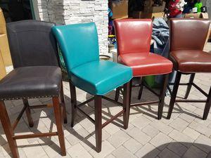 Barstools 30 in for Sale in Winter Garden, FL