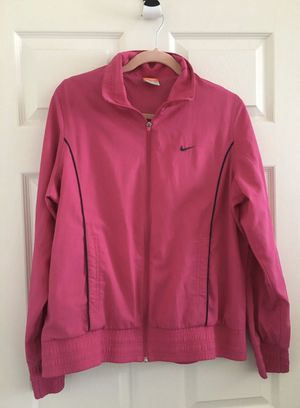 Nike Jacket for Sale in Union, KY