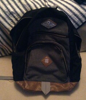 Kelty Built Backpack for Sale in Surprise, AZ
