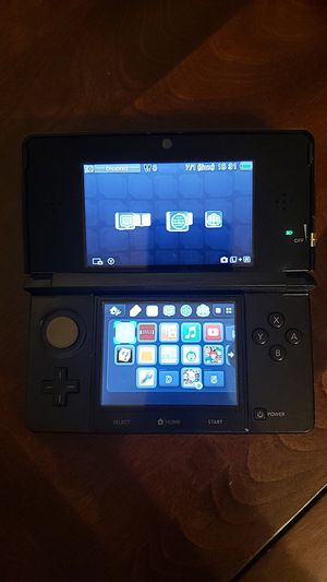 Nintendo 3DS for Sale in Lakewood, CA