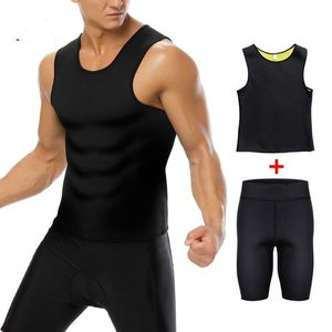 Go to dtevolution (Dot) net / MENS TWO PIECE BODY SHAPER for Sale in Brooklyn, OH