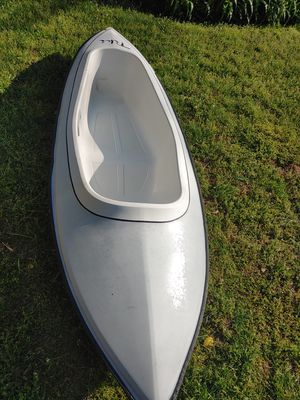 Kayak by Tiki Boat Canoe Water Sport for Sale in Lake Shore, MD
