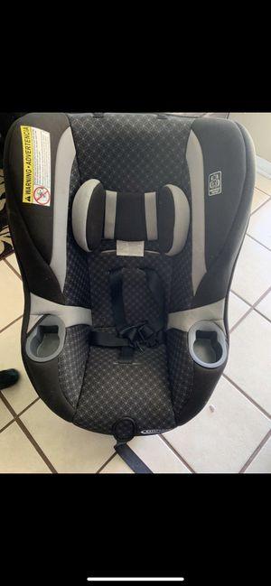 Car seat graco for Sale in Colton, CA