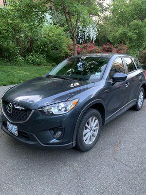 2014 Mazda for Sale in Portland, OR