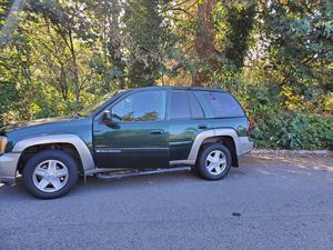 2002 chevy blazer for Sale in Federal Way, WA