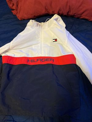 Tommy Hilfiger for Sale in Fresno, CA