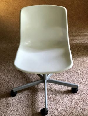 Ikea Swivel chair( office chair) for Sale in Fairfax, VA