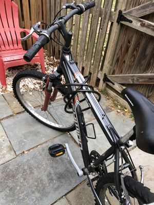Schwinn Bike for Sale in Columbia, MD