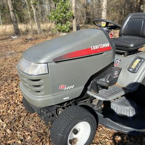 Craftsman for Sale in Wedgefield, SC
