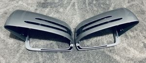 2014 Mercedes CLA250 Side Mirror Covers OEM for Sale in Yalesville, CT