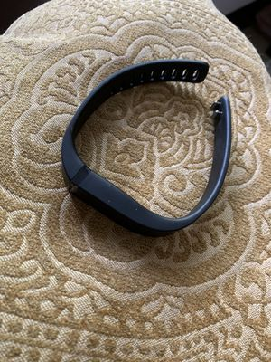 Fitbit Flex for Sale in Washington, DC