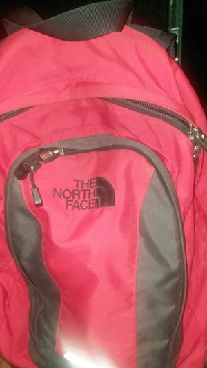 The North Face, vault for Sale in Salt Lake City, UT