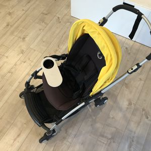 Bugaboo Bee 3 Stroller for Sale in Buena Park, CA
