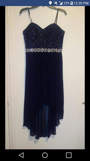 Prom Dress for Sale in Calipatria, CA