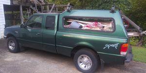 Ford Ranger sport for Sale in Kennesaw, GA