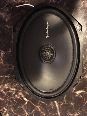 6x8 for Sale in Philadelphia, PA