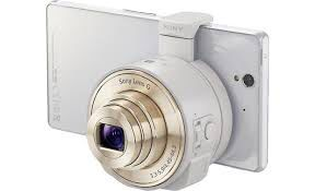 Sony DSC-QX10 for Sale in Chicago, IL