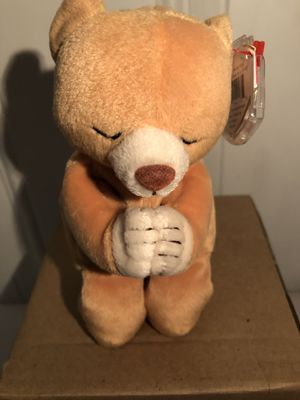 Beanie baby Hope for Sale in Crum Lynne, PA