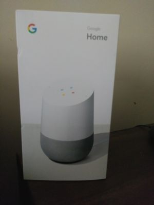 Google home for Sale in Kennesaw, GA