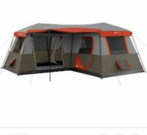 3 room tent for Sale in Pocatello, ID