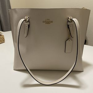 Coach tote for Sale in Buda, TX
