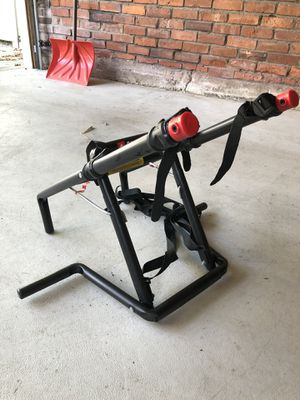 Spare Tire Bike Rack - 2 Bike Allen 302DN for Sale in Boston, MA