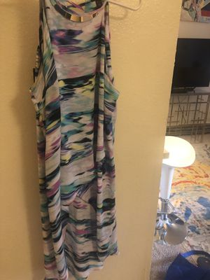 Dresses k tops for Sale in Aurora, CO