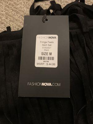 Fashion Nova for Sale in Pittsburgh, PA