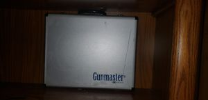 Gunmaster for Sale in Landingville, PA